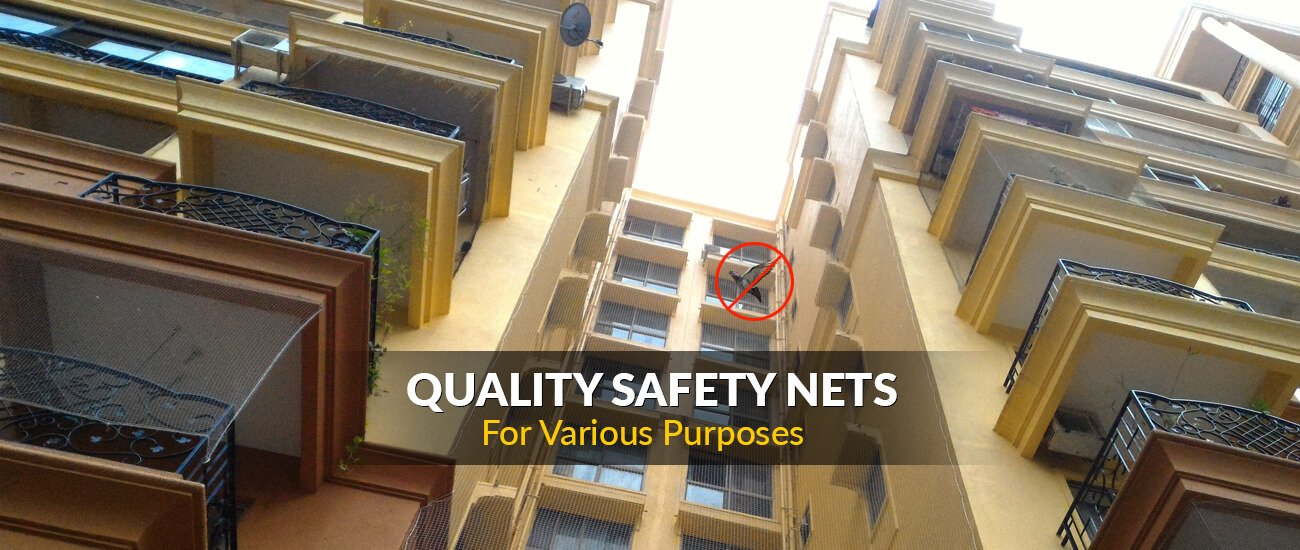 Amma Safety Nets